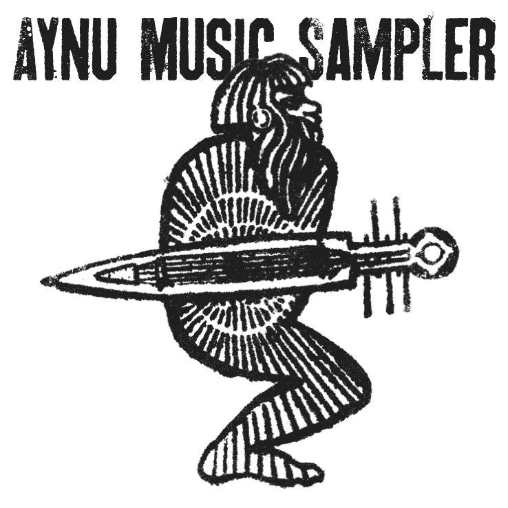 Various Sampler 85